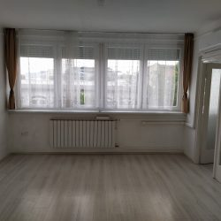 0-szoba