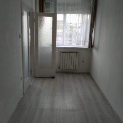 5-kis szoba