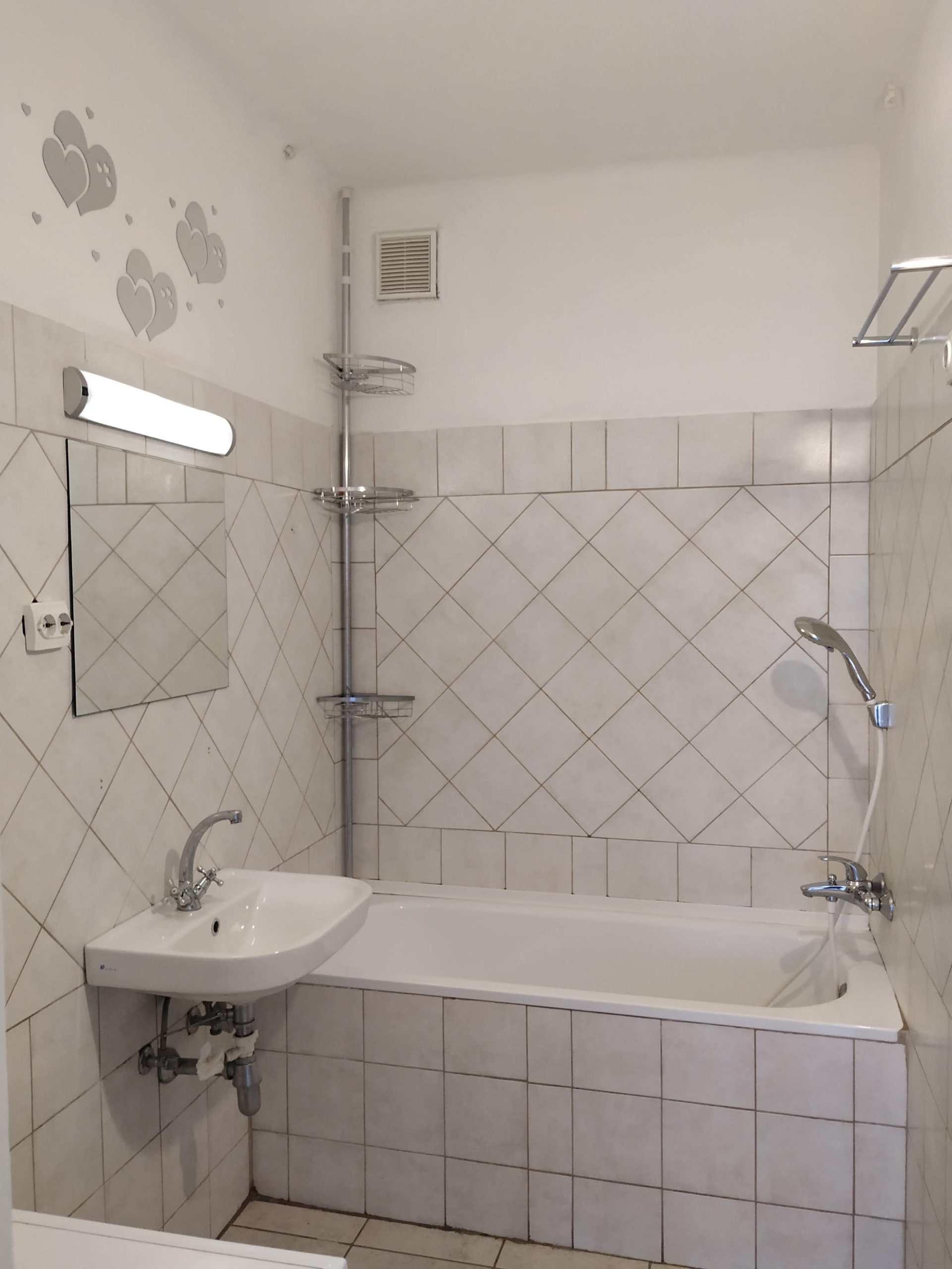 12-fürdő