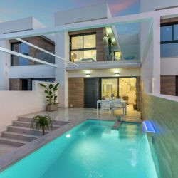 Villa-Rojales-richhomeR213001M.23-1240x720