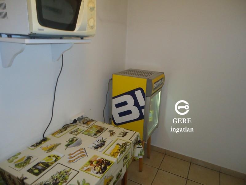DSC05972